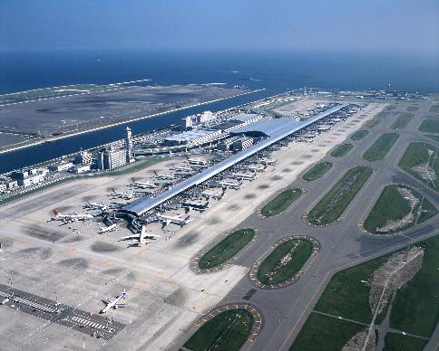 http://shewe.yolasite.com/resources/Kansai%20Airport.jpg